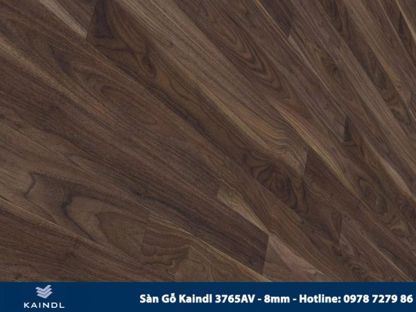 san-go-kaindl-aqua-pro-37658av-129 Sàn gỗ Kaindl Aqua Pro 37658AV