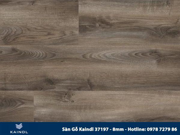 Sàn gỗ Kaindl Aqua Pro 37197AV