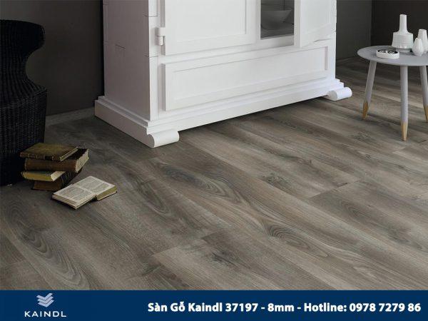 Sàn gỗ Kaindl Aqua Pro 37197AV Phối Cảnh