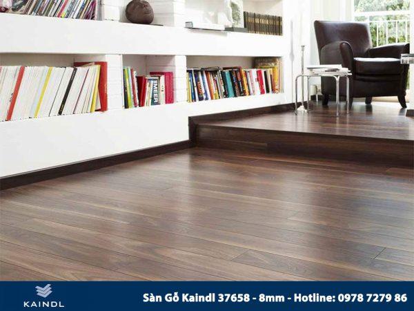 san-go-kaindl-aqua-pro-37658av-129 Sàn gỗ Kaindl Aqua Pro 37658AV Phối Cảnh