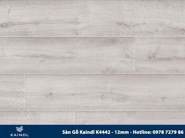 Sàn gỗ Kaindl Aqua Pro K4442 12mm