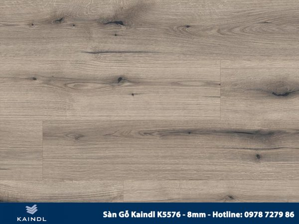 Sàn gỗ Kaindl Aqua Pro K5576