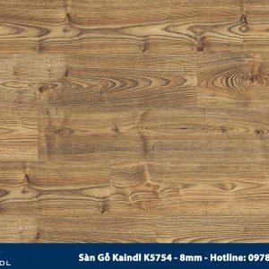 Sàn gỗ Kaindl Aqua Pro K5751