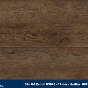 Sàn gỗ Kaindl Aqua Pro K5845 12mm