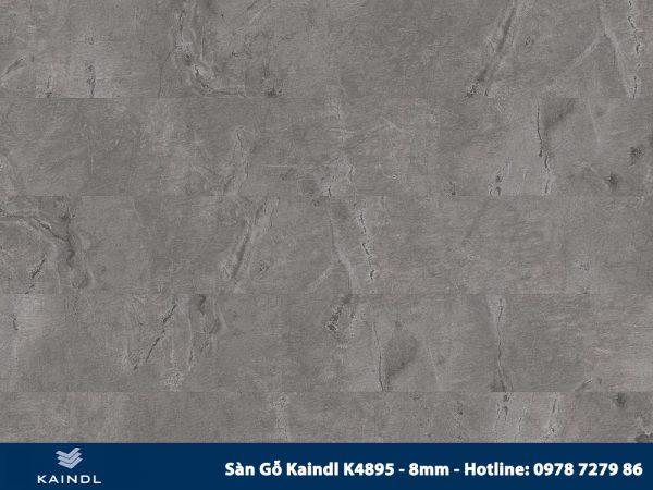 Sàn gỗ Kaindl Aqua Pro K4895 8mm