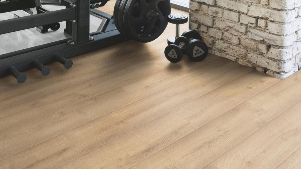 csm K4441 Historic Oak AquaPro Fitness 7c1d1395a9