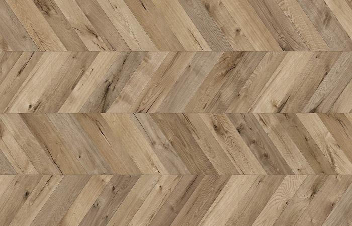 Sàn gỗ K4378
