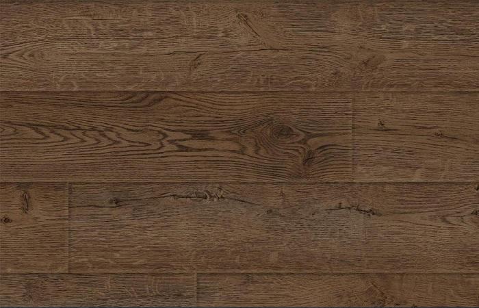 Sàn gỗ Kaindl có tốt không?